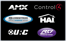 Autonomic Logos