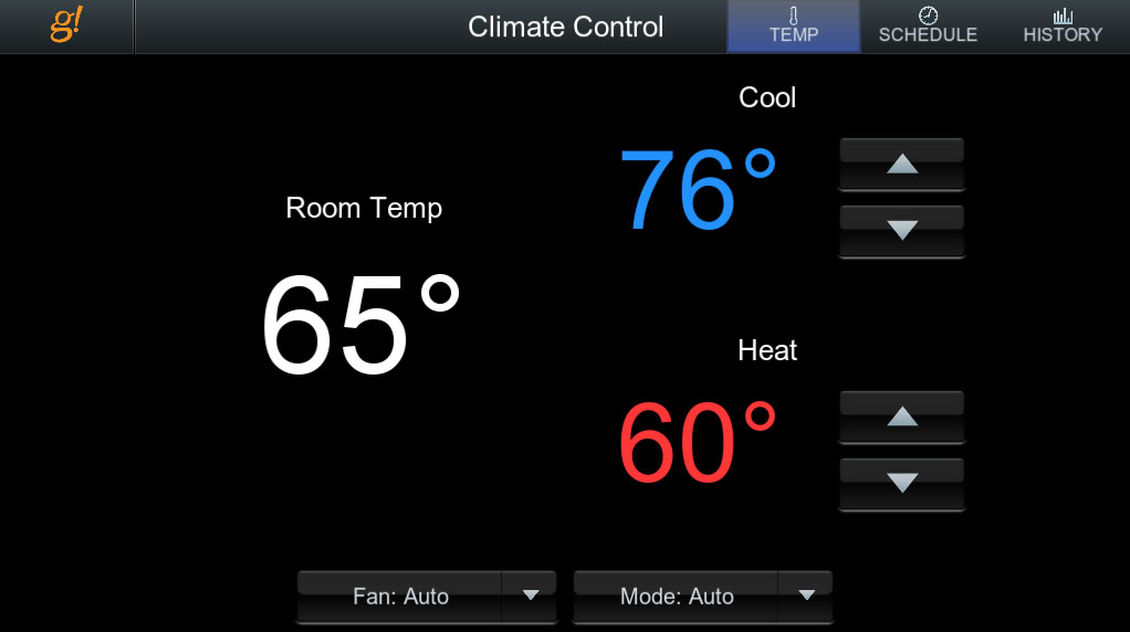 single_room_climate