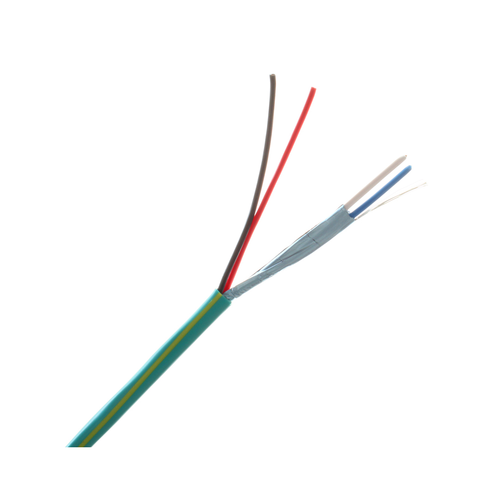 Low Voltage Wiring Ethernet Network Jack Prewire Smart Devices Telephone Projects You Should Use Cat 5 Cable All Of Thecat Pull One These Cables From The Main Repeater To First Lutron Radio Ra2 Auxilliary Then Another